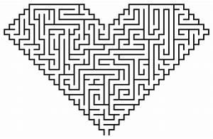 Puzzle En Ligne Adulte : puzzles pour adultes en ligne sex at metrodome ~ Dailycaller-alerts.com Idées de Décoration