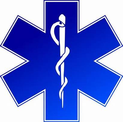 Medical Cross Emergency Clip Clipart Health Symbols