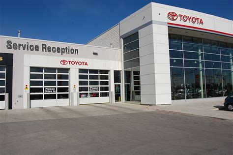 toyota dealership deals stop by the 1 certified toyota dealer in ontario