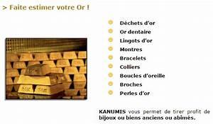 Achat Or Lyon : kanumis lyon vente achat or ~ Medecine-chirurgie-esthetiques.com Avis de Voitures