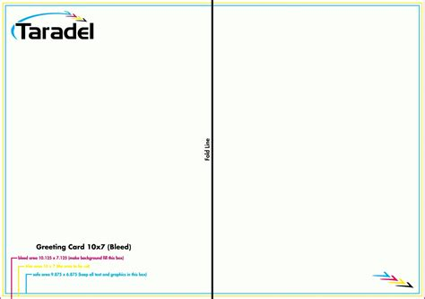 card template for birthday card templates photoshop template update234