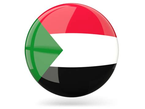 Graafix!: Flag of Sudan