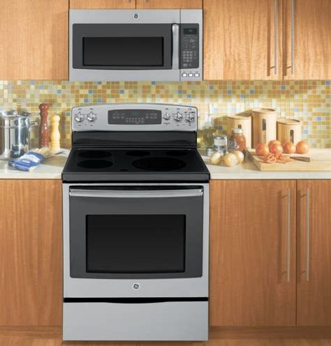 combo microwave and oven how to buy a microwave cnet