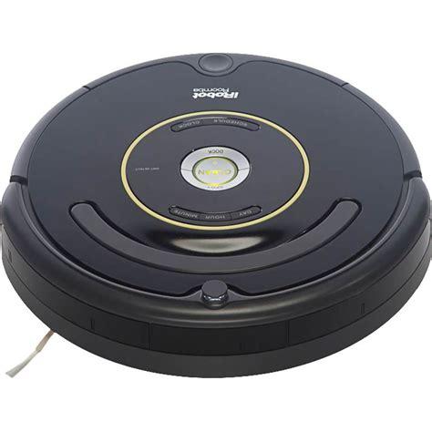 roomba hardwood floor cleaner irobot roomba 650 vacuum cleaning robot remote