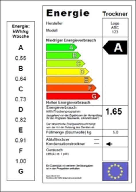 guide pour s 232 che linge 224 condensation ou pompe 224 chaleur