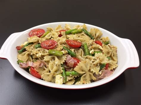 pasta salad side dish spring pasta salad side dish recipe mrs wages