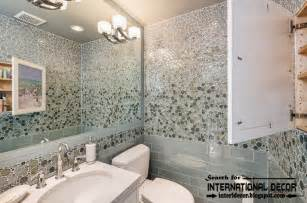beautiful bathroom tile designs ideas pictures modern wall 2017 weinda - Bathroom Tile Designs Ideas