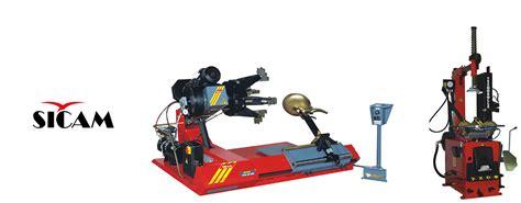 garage equipment supply mr equipment garage equipment supplies