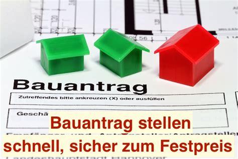 Wer Darf Bauantrag Stellen by Bauantrag Berlin Brandenburg Potsdam Bauantrag Stellen