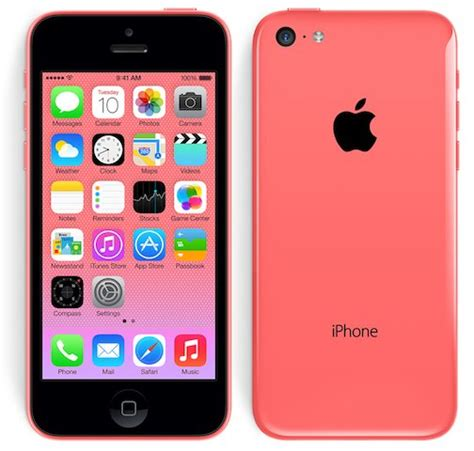 iphone 5c at walmart iphone 5c at walmart now going for 45 on contract ubergizmo