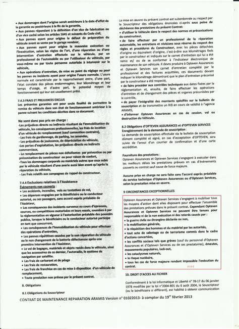 office coordinator description resume fedex resume