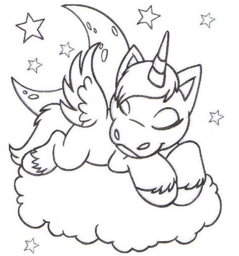 desenhos  colorir colorir unicornio unicornio unicornio  colorir desenhos