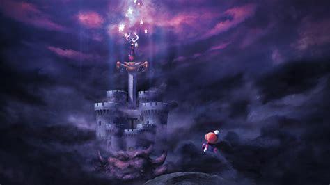 Super Mario Rpg Legend Of The Seven Stars Details