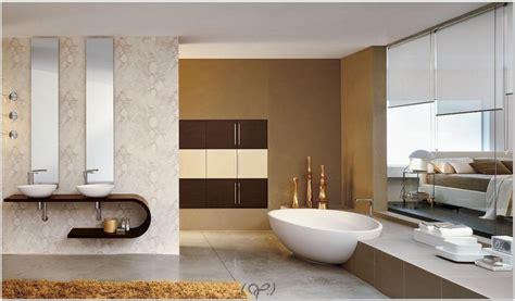 small 1 2 bathroom ideas interior design toilet