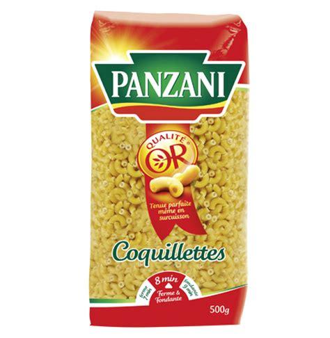 astuces cuisine rapide coquillette panzani pates coquillettes