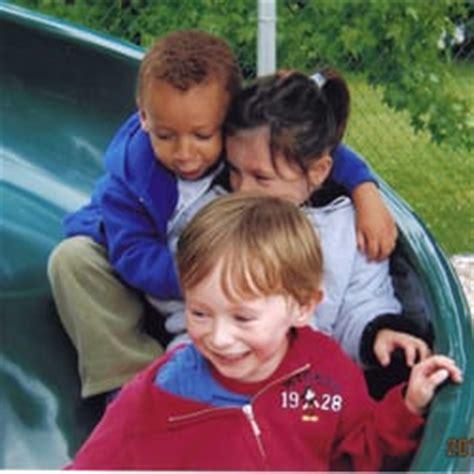 preschool vancouver bc christian preschool amp daycare preschools 326
