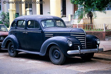 Looking A Gangster/classic Car New Years Eve To Leave From
