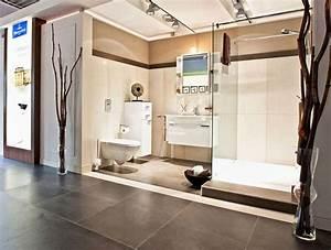 Badsanierung Kosten Beispiele : was darf eine badsanierung kosten fragen sie unseren badrechner ~ Indierocktalk.com Haus und Dekorationen