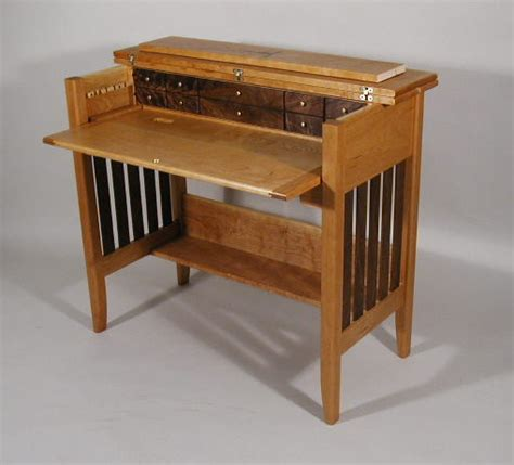 fly tying table woodworking plans pdf diy fly tying desk floating shelves