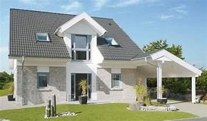 Haus Online Entwerfen : haus planen kostenlos individuelle planung hartl haus 3d ~ Articles-book.com Haus und Dekorationen