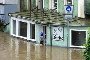 Haus Panorama Passau : hochwasser katastrophenalarm in passau und rosenheim panorama badische zeitung ~ Yasmunasinghe.com Haus und Dekorationen