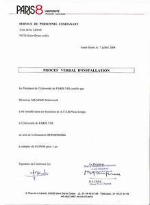 Document A Garder : modele certificat de travail nourrice agree document online ~ Gottalentnigeria.com Avis de Voitures