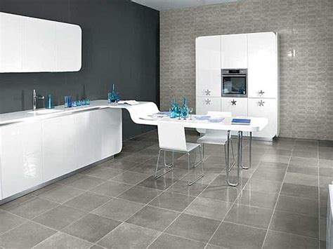 tailormade by pastorelli tile expert distributor of