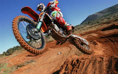 motocross bike pictures images for gt awesome dirt bike jumps dirtbikes