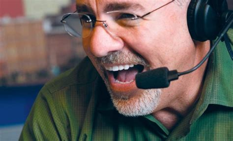 Dave ramsey's auto insurance recommendations are $500,000 worth of auto insurance coverage with a $1,000 deductible. Dave Says: Travel Insurance Isn't for Every Trip - American Profile