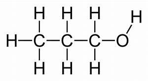 1-propanol - Wikiwand