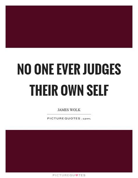 Judges Quotes  Judges Sayings  Judges Picture Quotes