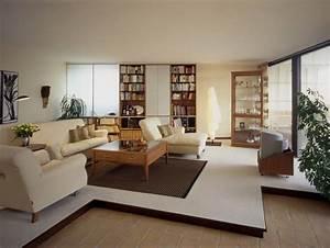 Einrichten Einer Wohnung Im Mediterranen Stil