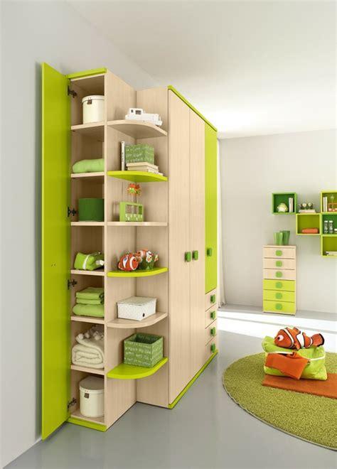Kinderzimmer Kleiderschrank Ideen by 60 Kleiderschrank Design Ideen Wie Sie Ihr Schlaf Oder