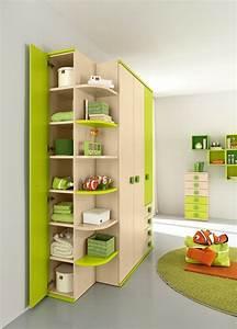 Kleiderschrank Kinder Ikea : 60 kleiderschrank design ideen wie sie ihr schlaf oder ankleidezimmer einrichten fresh ideen ~ Sanjose-hotels-ca.com Haus und Dekorationen