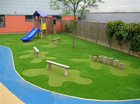 24 best preschool playground ideas images on 785 | 3ae34f8d1b1359d203d5fd2f1b24c04e preschool playground indoor playground