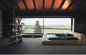 Platform Bed Decoration 21 Designer Roche Bobois