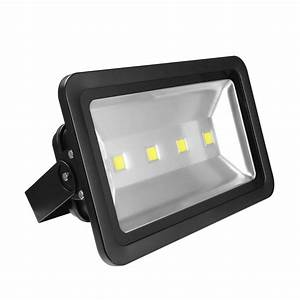 Outdoor led flood lights floodlights