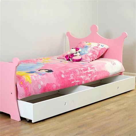 meuble de rangement chambre pas cher lit pas cher enfant atlub com