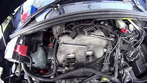 How To Fix  U0026 Replace Camshaft Position Sensor P0341 Replacement 3 4 Gm 3400 Engine