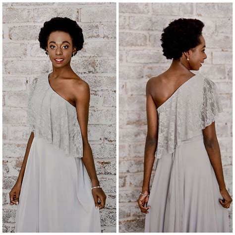 wedding dresses and accessories durban all about wedding