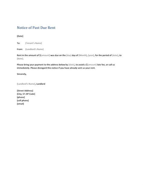 contoh cover letter account executive contoh urun