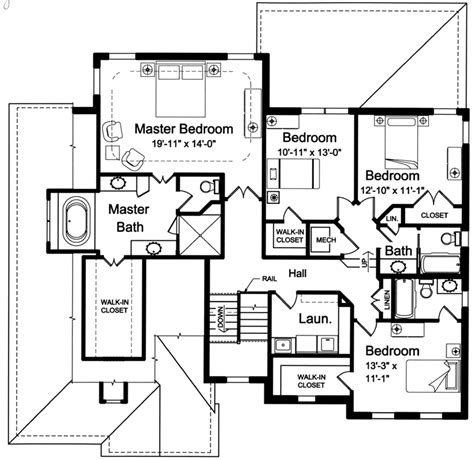 master suite plans floor master bedroom addition plans ideas with