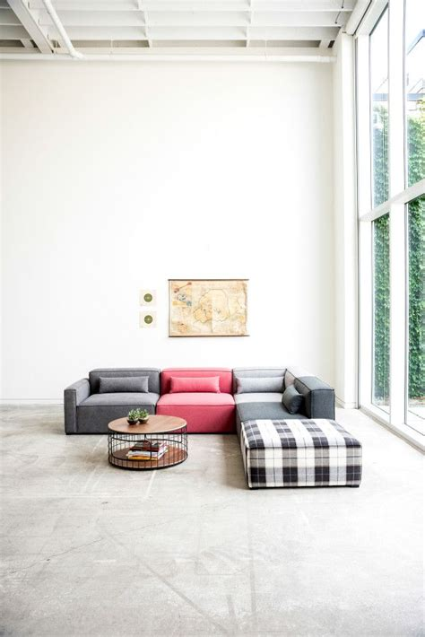 Lovesac Canada by 17 Best Ideas About Modular Sofa On Lovesac