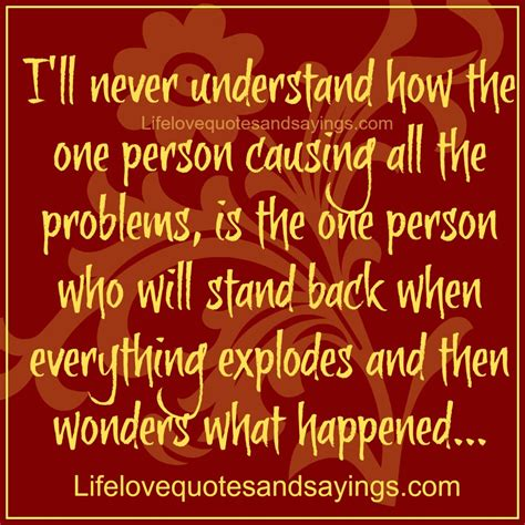 Quotes About Love And Understanding Quotesgram