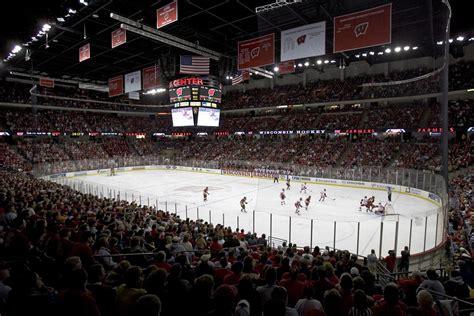 Ice Hockey venues - Page 5 - SkyscraperCity