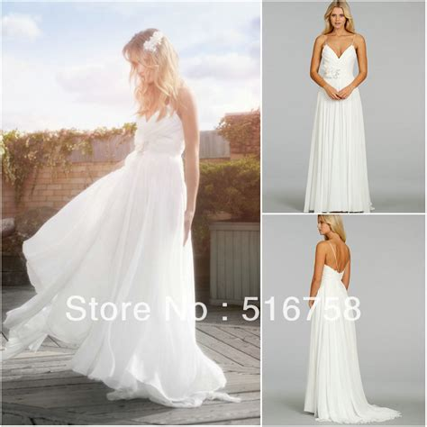White Flowy Chiffon Dressother Dressesdressesss. Off The Shoulder Wedding Dresses 2016. Wedding Dresses With Halter Top. Sparkly Sash For Wedding Dress. Wedding Dresses Vintage Chic. Wedding Guest Dresses Kitchener Waterloo. Champagne Pink Wedding Dresses. Lace And Tulle Wedding Dress With Open Back. Wedding Dresses Of Princess