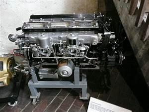 1996 Jaguar Xj6 Engine Diagram  1996  Free Engine Image