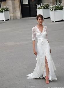 8 best wedding dresses for older brides images on With best wedding dresses for older brides