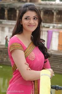 Kajal Agarwal In Mr.Perfect Photos-11 Telugu Movie Still ...