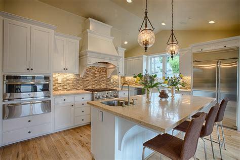 plus belles cuisines belles cuisines les plus belles cuisines rustiques en